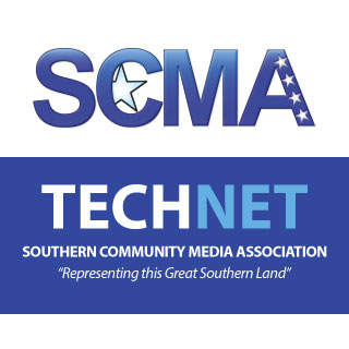 SCMA TechNet facebook page