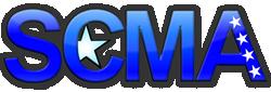 SCMA | Southern Community Media Association